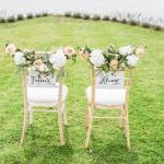 Should I hire a wedding planner?