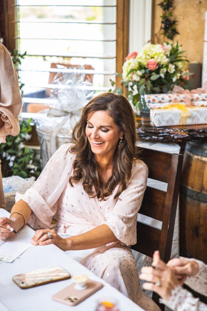 Wedding registry must-haves