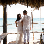 the most affodable honeymoon destinations in the U.S.