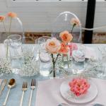 Summer wedding trends for 2021