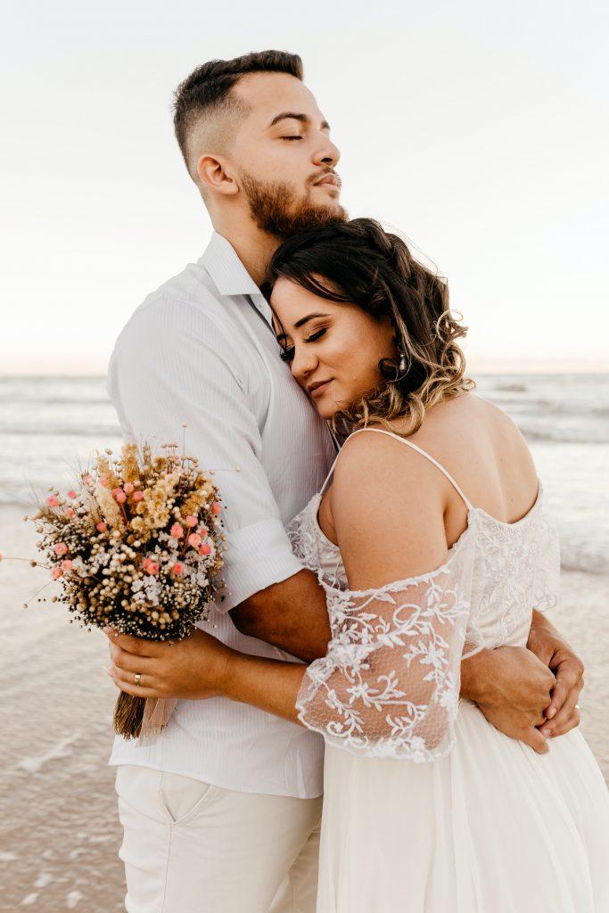 Summer wedding dress trends